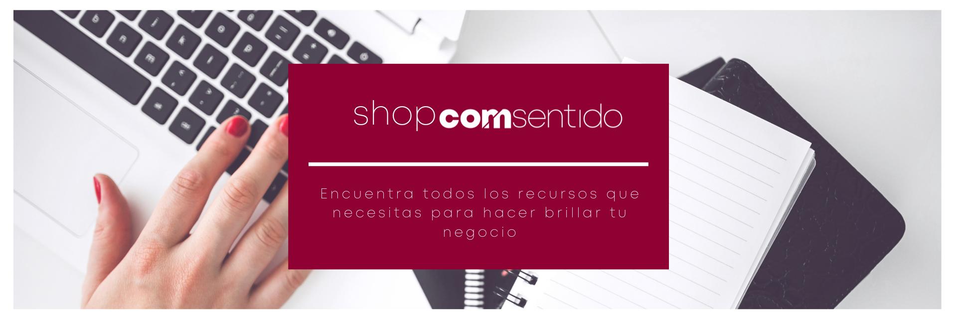 shop coMsentido