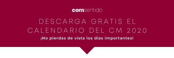 Descarga-gratis-el-calendario-del-cm-2020-coMsentido
